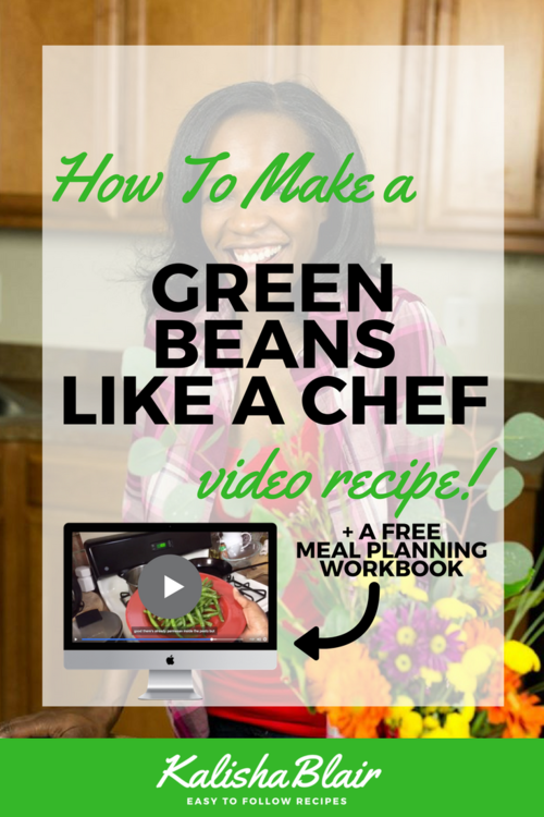 Green+Beans.png