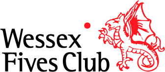 Wessex Fives Club