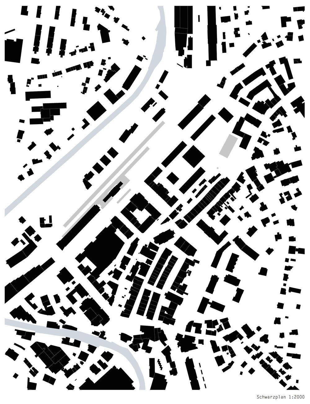 frauenfeld schwarzplan