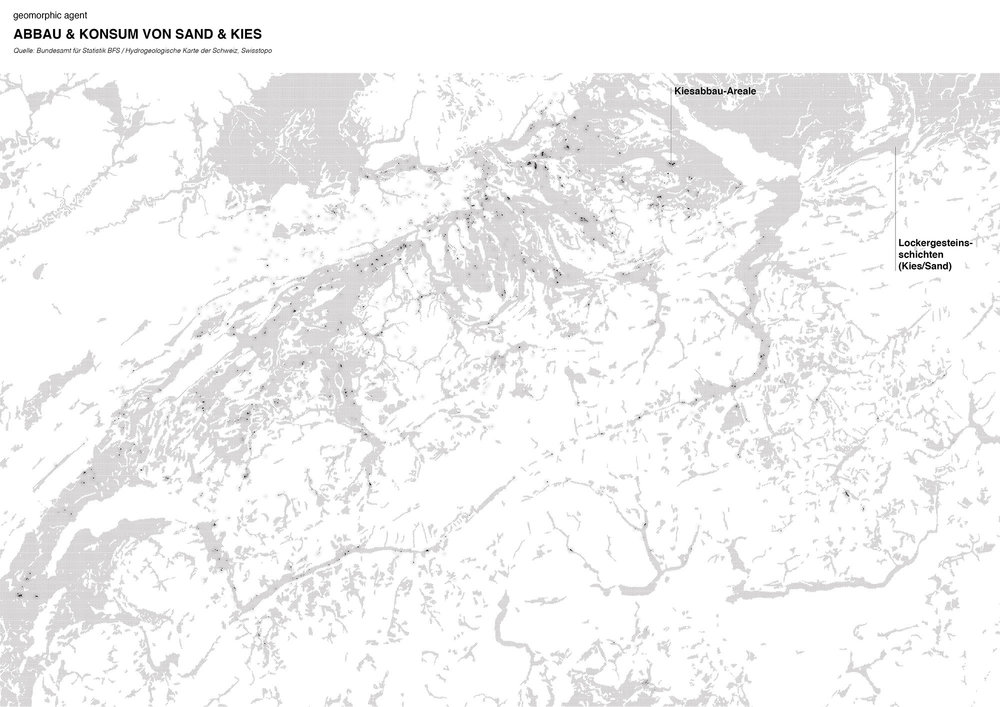GA_Kiesgruben_Hydrogeologie_web.jpg