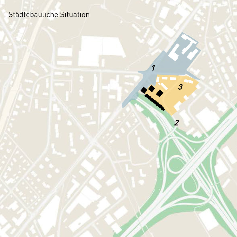 staedtebauliche_situation_web.jpg