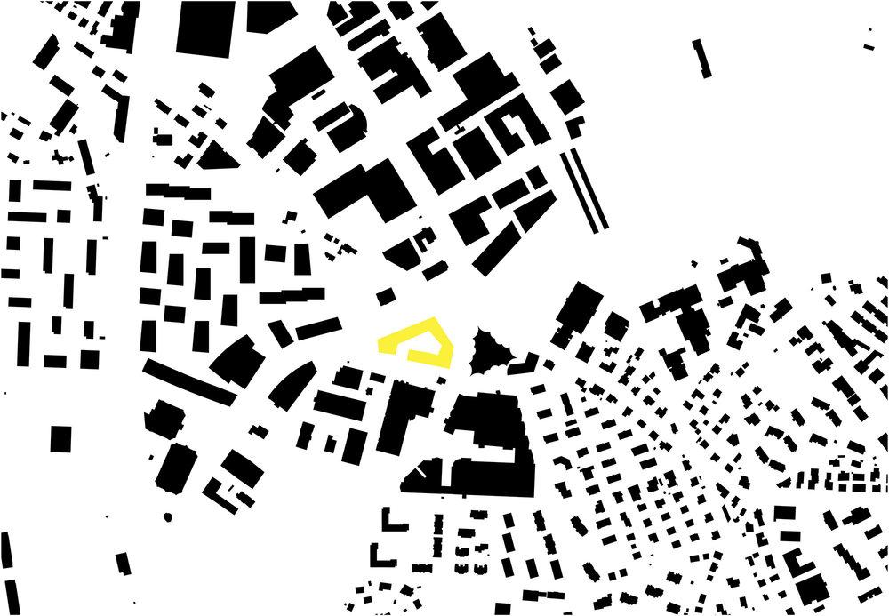 mattenplatz_situation.jpg