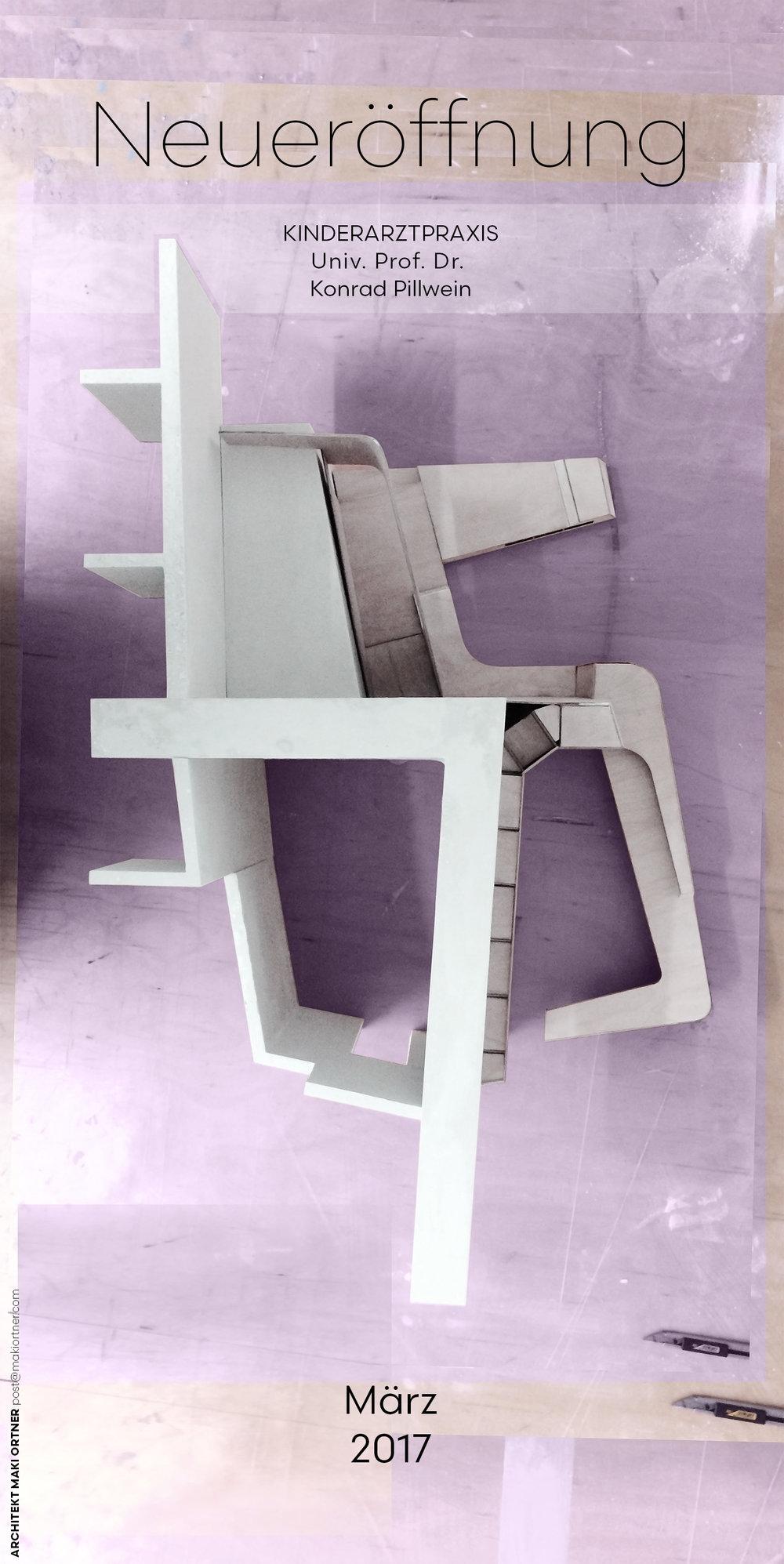 Maki-Ortner-Ordi-Plakat-01