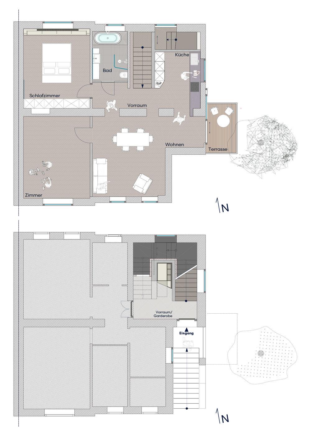 Maki-Ortner-3und20-Grundrisse-01-1600.jpg