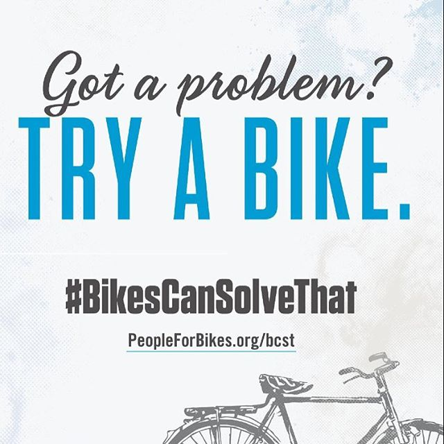 Feeling gloomy in these dark times...try a bike. Great charity for a good cause with health benefits #bikescansolvethat - - - - - #ridemore #output #cycling #outputcycling #pro #power #fitness #training #trainer #personaltrainer #trainingpeaks #resultsstarthere #hire #coach #trainerroad #health #mental #physical #weightloss