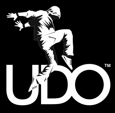 53e0d72d2b7d9udo-logo_BLACK.png