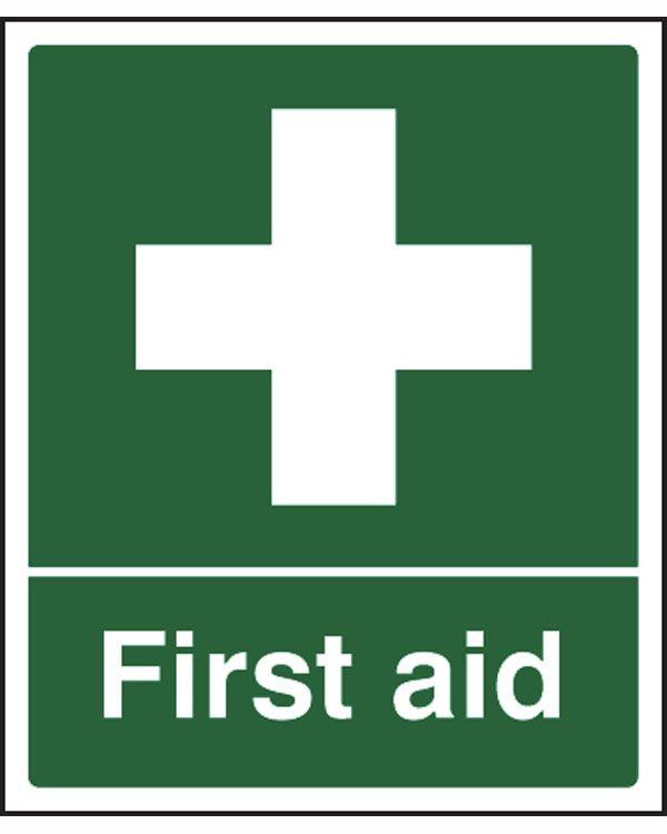 sign-first-aid-039334.jpg
