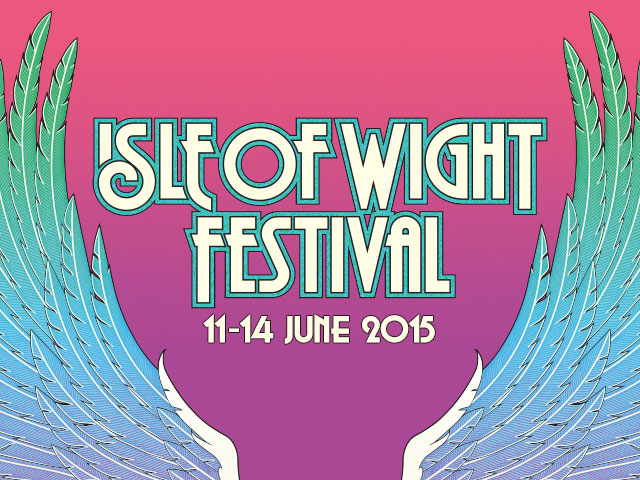 isle-of-wight-festival-2015-prize-draw.jpg
