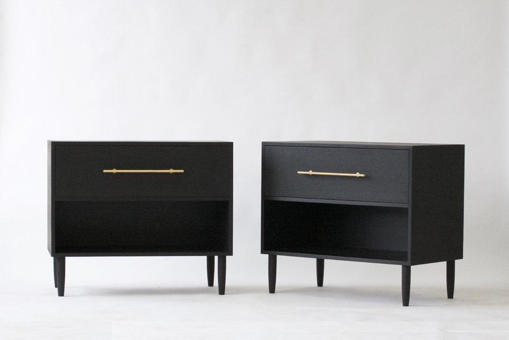 nightstands.jpg