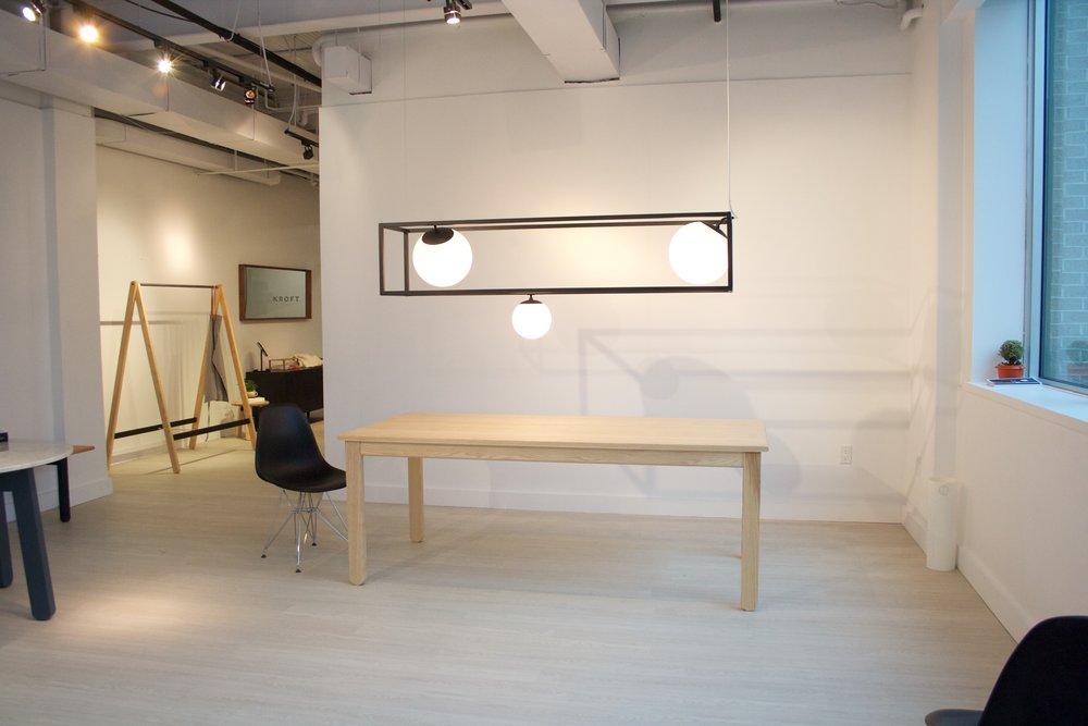 Witt 3 at KROFT Studio