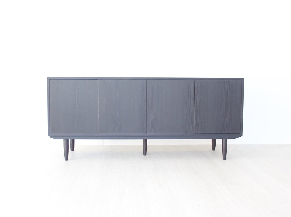 Sideboard 002 - sold