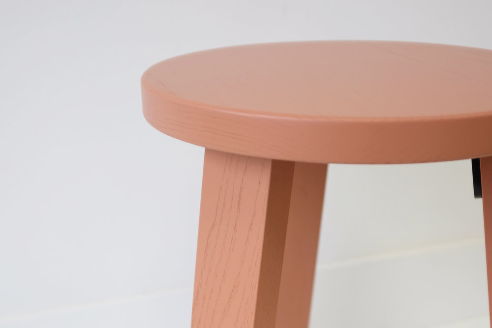 Stool-Slideshow.jpg