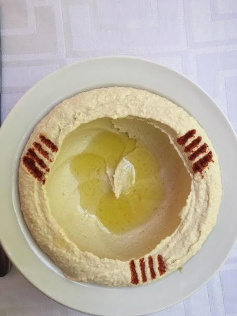 lebanon hummus.jpg