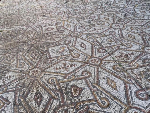 lebanon tiles.jpg