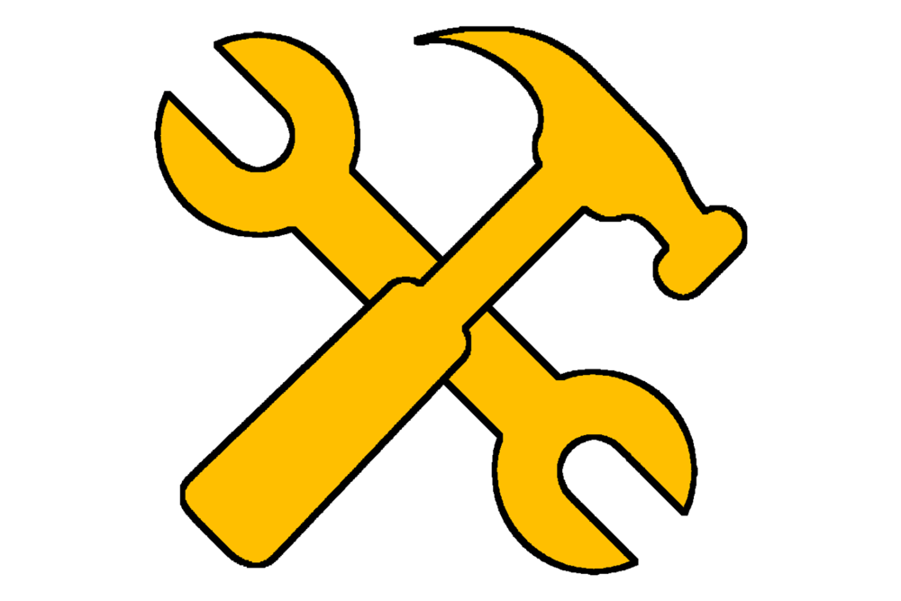 hammer-wrench.png