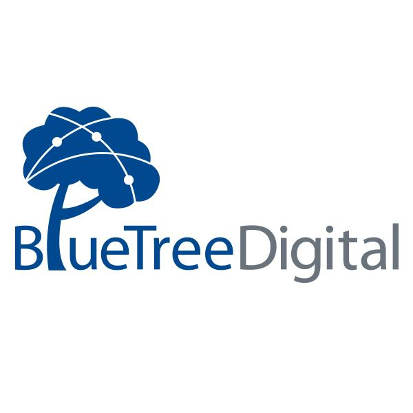Blue Tree Digital