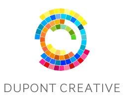 Dupont Creative web design in Washington DC
