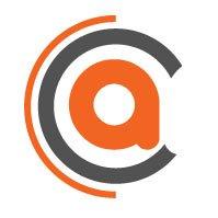 ArtDriver web development in Washington DC