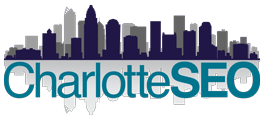 CharlotteSEO_Hornets_Colored-web.png