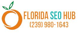 logo_floridaseohub.png