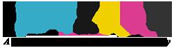 Infyzoom logo
