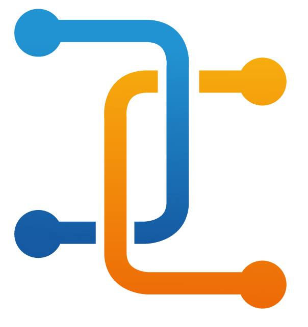 Delaware Creative Logo
