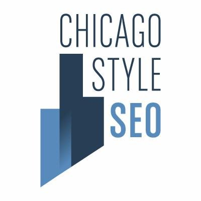 Chicago Style SEO - Chicago, Illinois