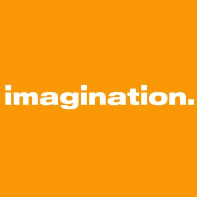 Imagination content marketing in Chicago, IL