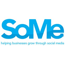 SoMe Connect - social media marketing in Chicago, IL