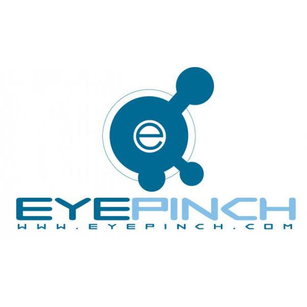 Eye Pinch digital marketing in Virginia Beach