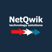 NetQwik web and Wordpress design