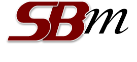 Spyder Byte Media