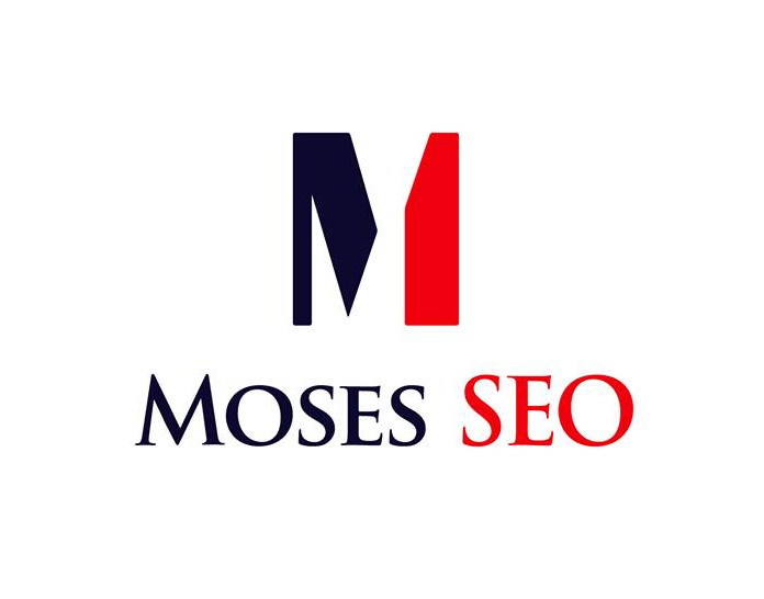 Moses SEO in Iowa