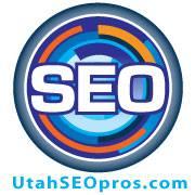 Utah SEO Pros