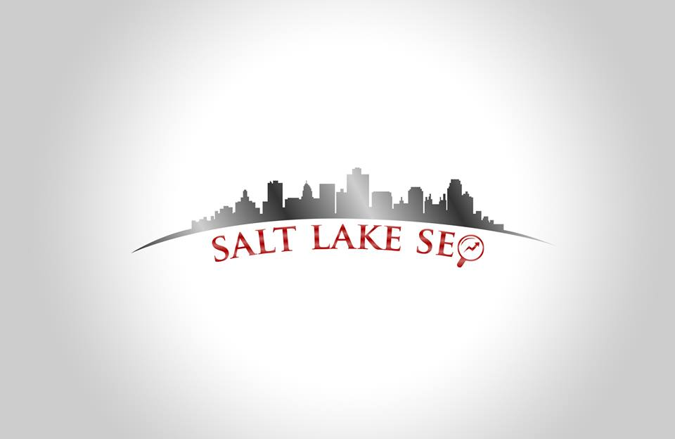 Salt Lake SEO