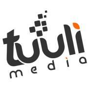 Tuuli Media