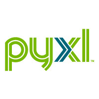 Pyxl digital marketing in Knoxville, TN