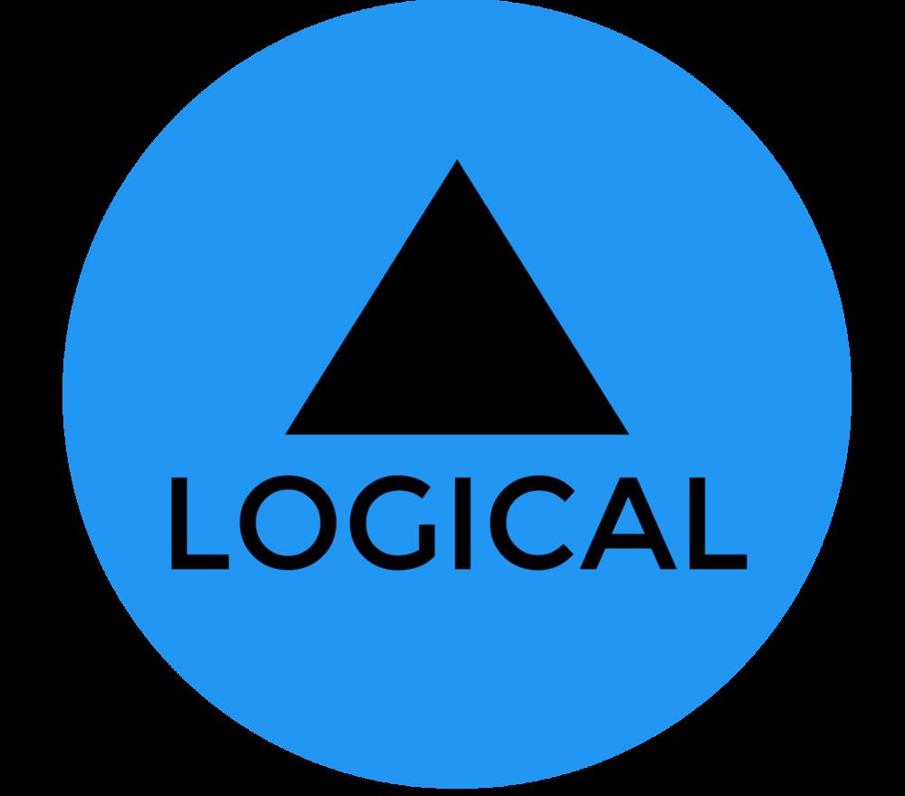 Logical SEO & online marketing