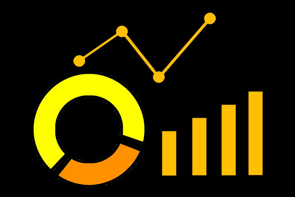Digital analytics and SEO