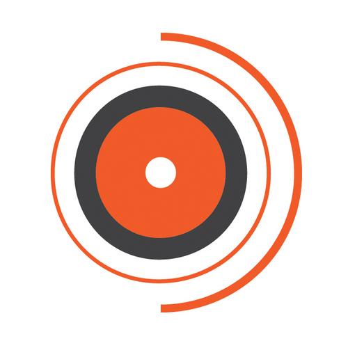 Vibethink logo