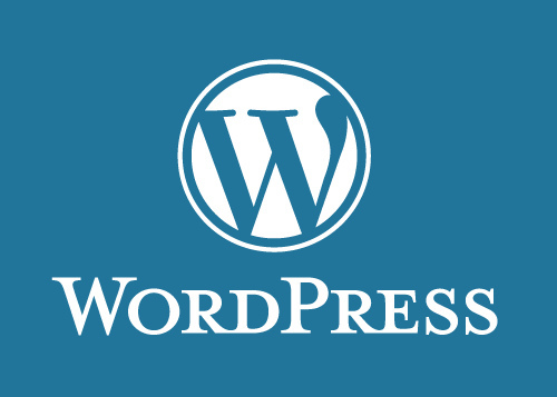 The Definitive Wordpress SEO Guide