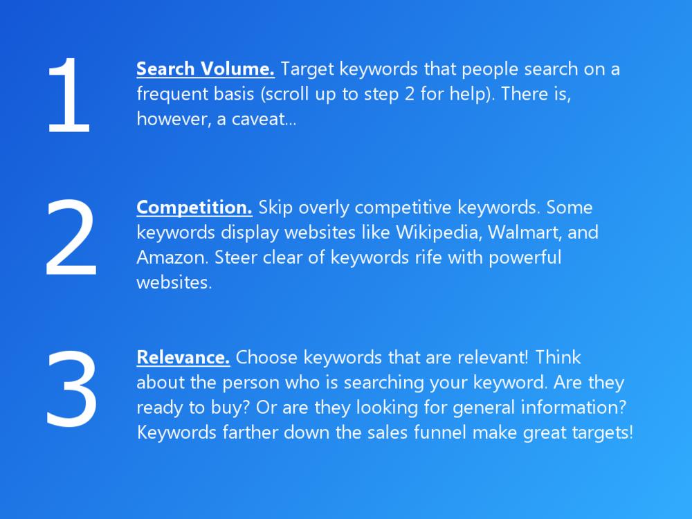 keyword-research-2.png