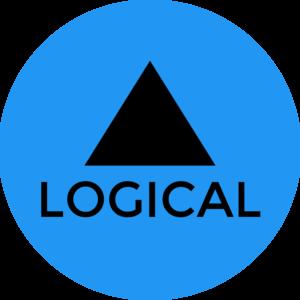 logical-logo.png