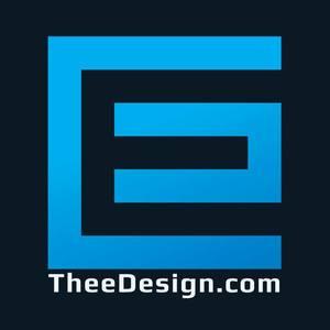 theedesign-logo.jpg