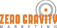 zerogravity-logo.png