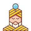 gurus-logo.png