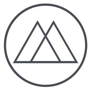 BUHV-logo.jpg