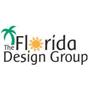 fldesign-logo.png