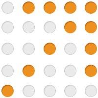 netprofit-logo.jpg