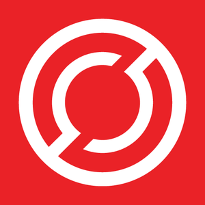 redolive-logo.png